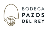 Logo Obalo
